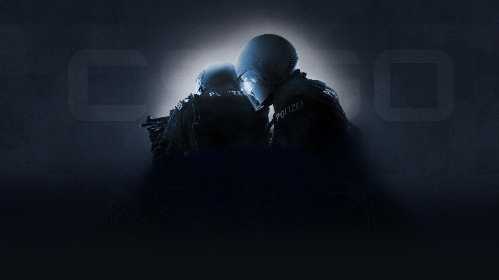 Valve: тренерам по CS:GO в онлайн-матчах RMR нельзя общаться с командой