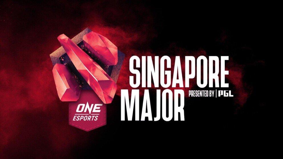PGL в Сингапуре: Почему решение Valve было трудным, но верным