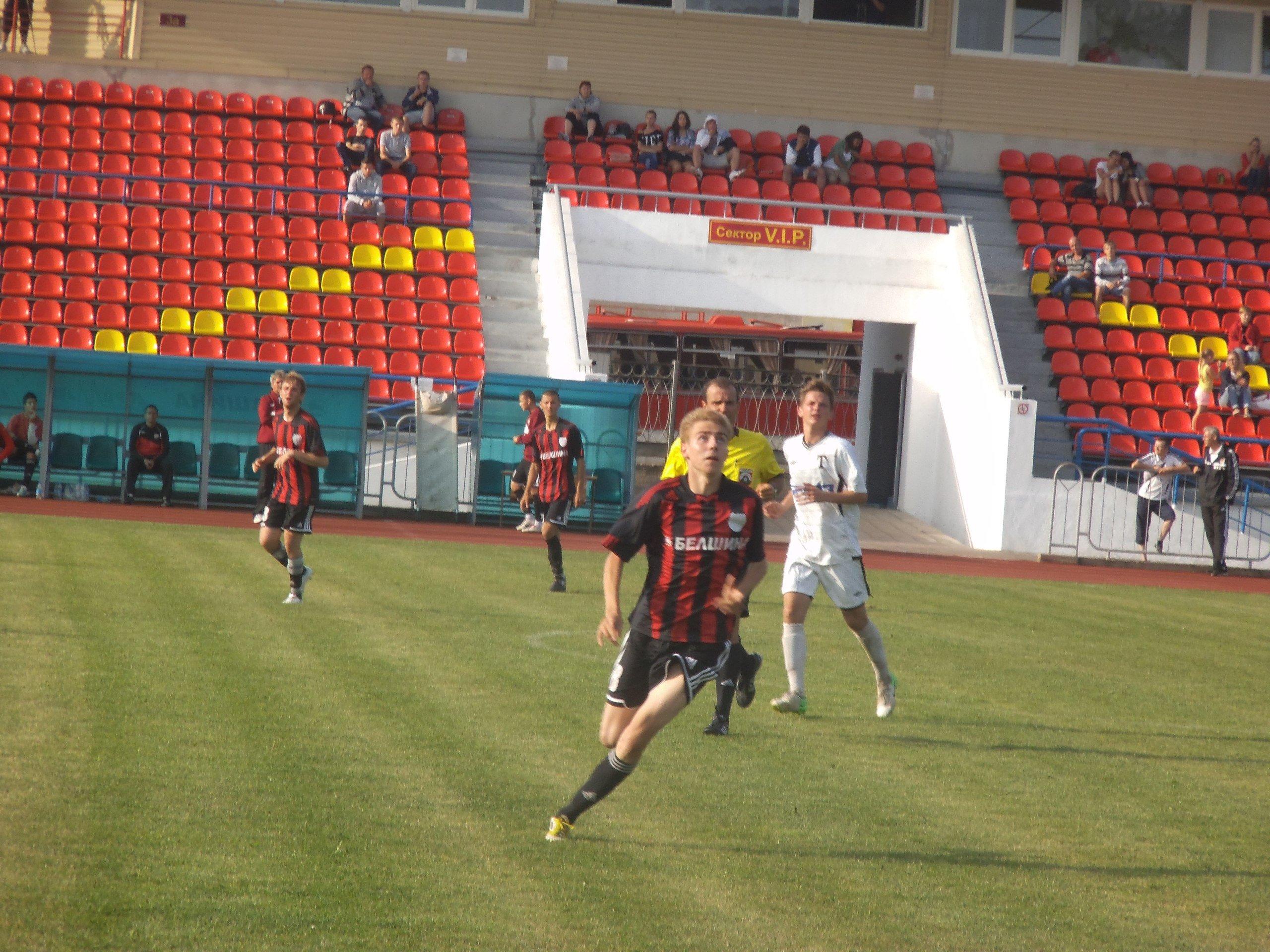 boX csgo Nemiga soccer
