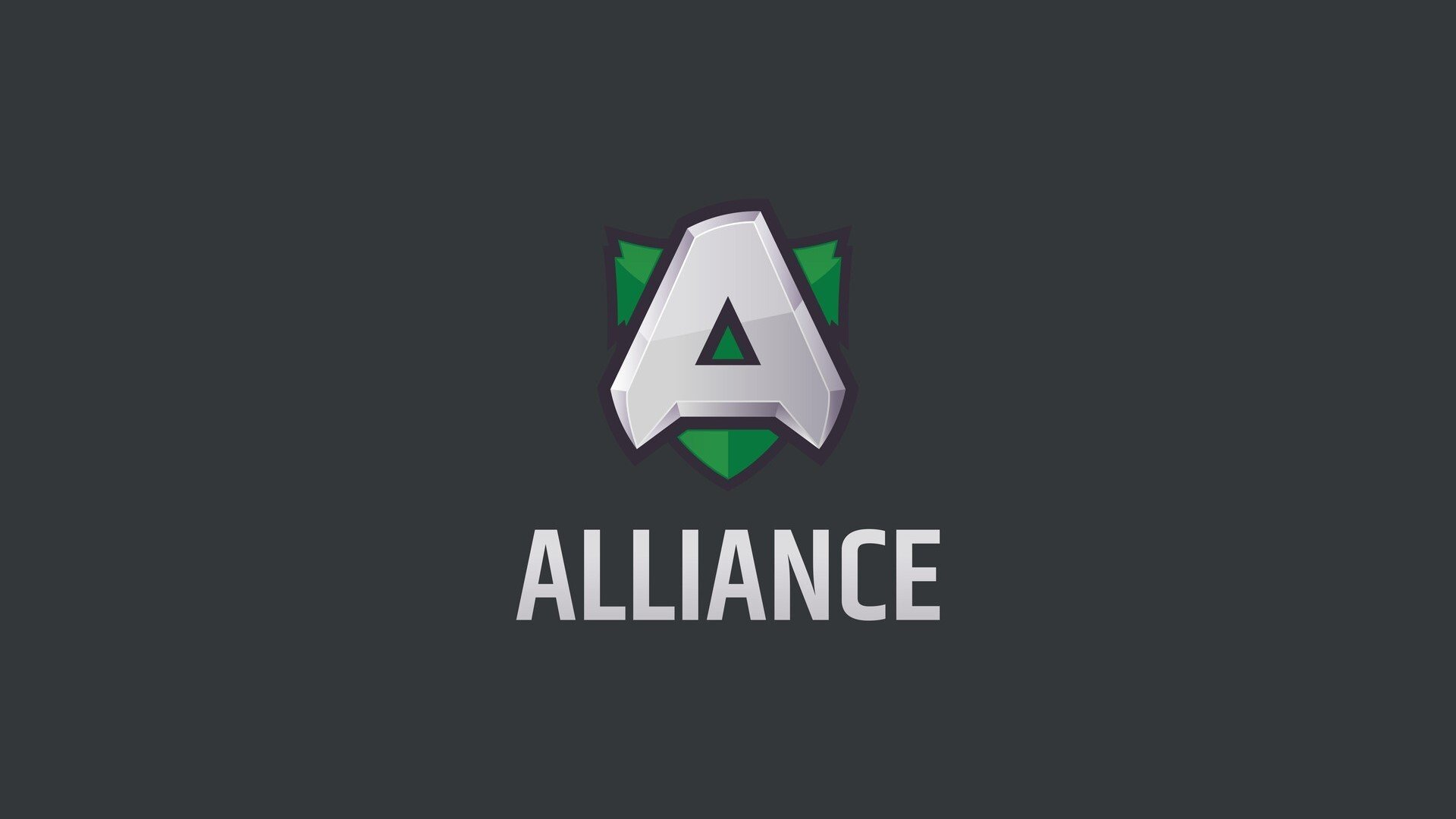 Alliance are not cheaters, just pedants*