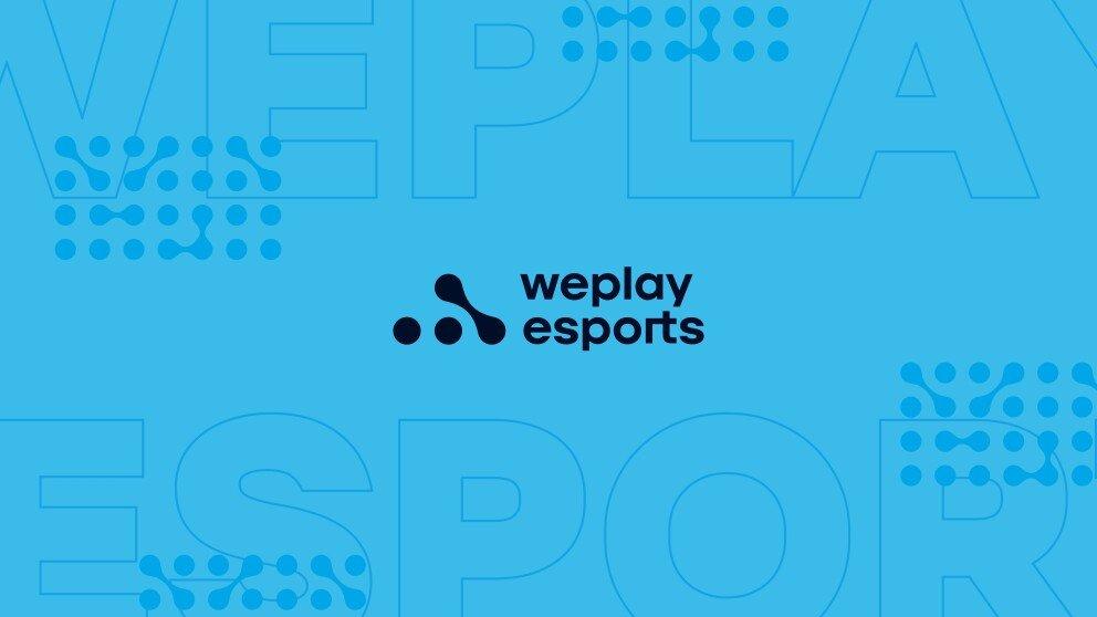 WePlay Dota2 League: Season announced!